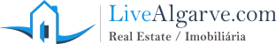 LiveaAlgarve Real Estate Agency